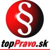 facebook toppravo.sk