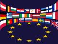 europsky colny kodex