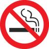 zakaz fajcenia